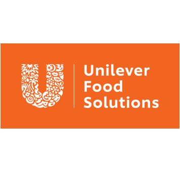 01 UNILEVER FOOD SOLUTIONS