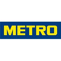 04 metro