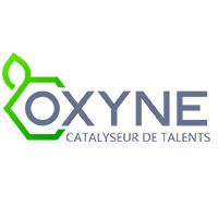 06 oxyne