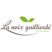 LA NOIX GAILLARDE