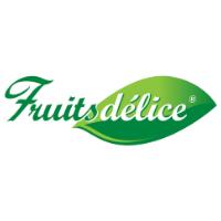 FRUITS DELICE