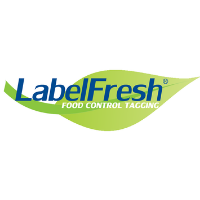 LABEL FRESH