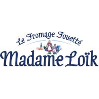 MADAME LOIK