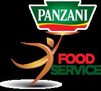 PANZANI FOOD SERVICE